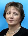 Уриковская школа, Голяковская Елена Юрьевна